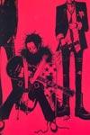 Ai Yazawa image #1311