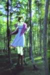 Ai Yazawa image #1315