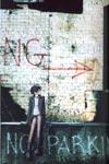 Nana image #1321