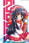 Gensho Sugiyama image #1045