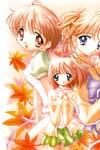 Anime image #1048