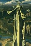 Ragnarok Online 5th anniversary memorial book image #6574