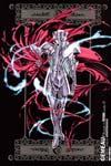 Sacred Saga image #3800
