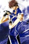 Kei Arisugawa image #5191