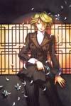 Kuori Chimaki image #4986