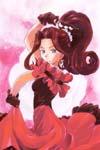 Morimi Ashita image #4990