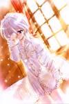 Kaishaku image #4991
