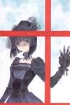 Utatane Hiroyuki image #4996