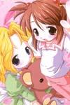 Sakura Wars image #5007