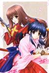 Sakura Wars image #5012