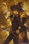 Shadow Hearts II: World Guidance image #4168