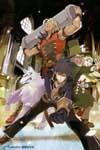 Shadow Hearts II: World Guidance image #4169