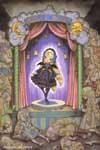Shadow Hearts II: World Guidance image #4171