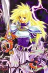 Tales of Eternia image #5141