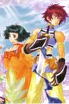 Tales of Eternia image #5149