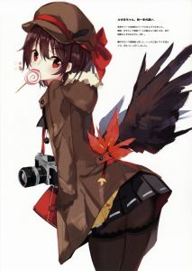 Tengu Media Bunchou 2 image #7449