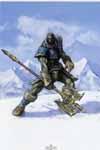 NCsoft Corporation image #3741
