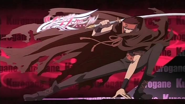 Tsubasa Reservoir Chronicle Anime image by Clamp