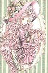 Tukiji Nao image #6064