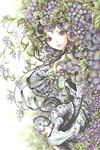 Tukiji Nao image #6065
