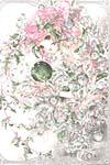 Tukiji Nao image #6066