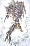 Anime girls image #6070