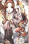 Tukiji Nao image #6166