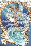 Anime girls image #6073