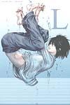 Anime girls image #6081