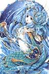 Anime girls image #6124
