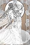 Tukiji Nao image #6160
